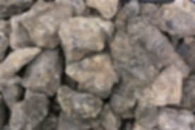 labradorite rough chunk.jpg