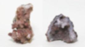 amethyst geode fragments .jpg