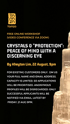 Crystals & Protection.png