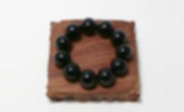 European Amber Bracelet dark red.jpg
