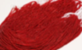 Glass beads red.jpg