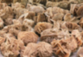 DESERT ROSE MOROCCAN.jpg