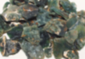 Green chalcedony.jpg