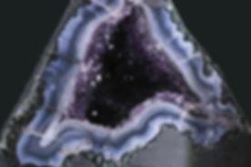 amethyst geode agate rim.jpg
