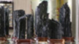 black tourmaline schorl.jpg