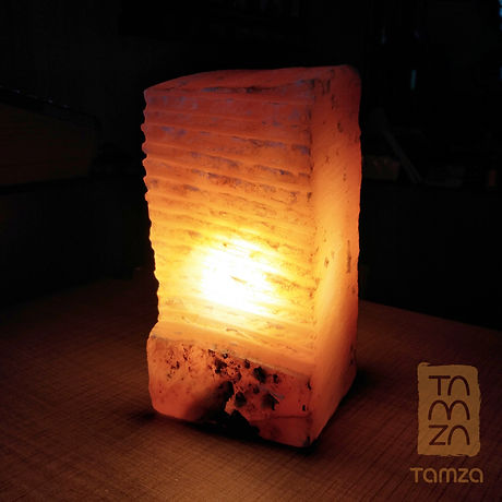 peach%20selenite%20rough%20lamp_edited.jpg