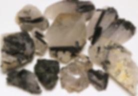 epidote in quartz.jpg