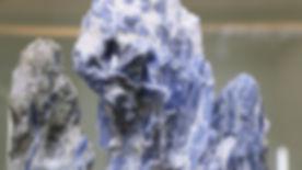 kyanite in matrix.jpg