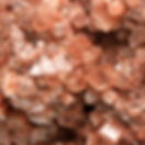 Aragonite Cluster Closeup.jpg