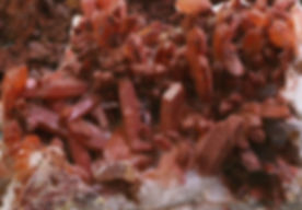 hematoid quartz cluster.jpg