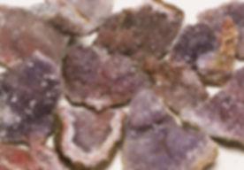 amethyst geode fragments small.jpg