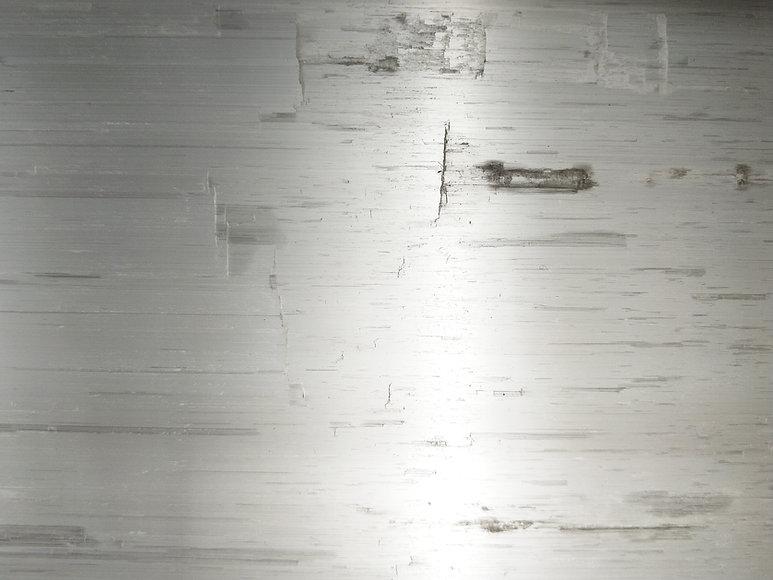 selenite background.jpg
