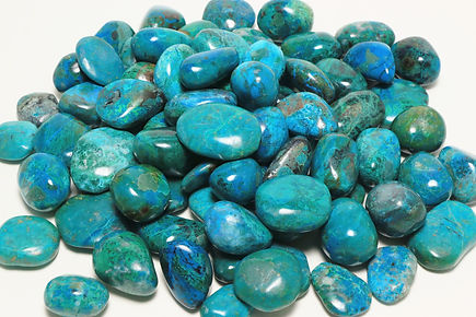 chrysocolla%20tumbled_edited.jpg