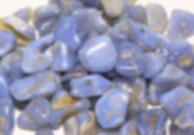 blue chalcedony.jpg