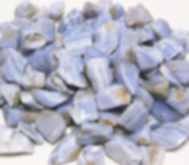 Blue Lace Agate.jpg