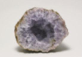 Amethyst Geode 3.jpg