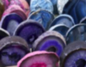 colored agate.jpg