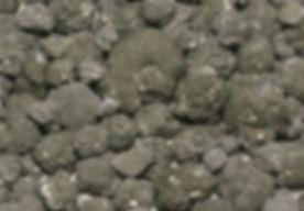 pyrite flower.jpg