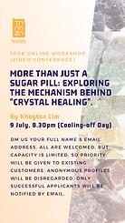 9 July workshop.png