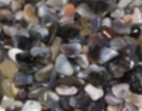 lace agate tumbled.jpg