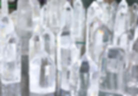 clear quartz points polished.jpg