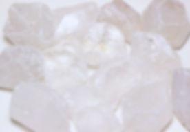clear quartz rough.jpg