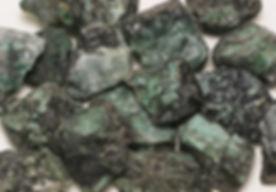 emerald%20in%20matrix_edited.jpg