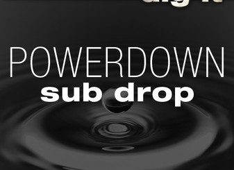 Powerdowns