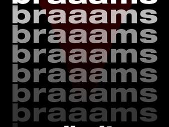 Braaams