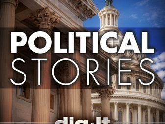 Political Stories
