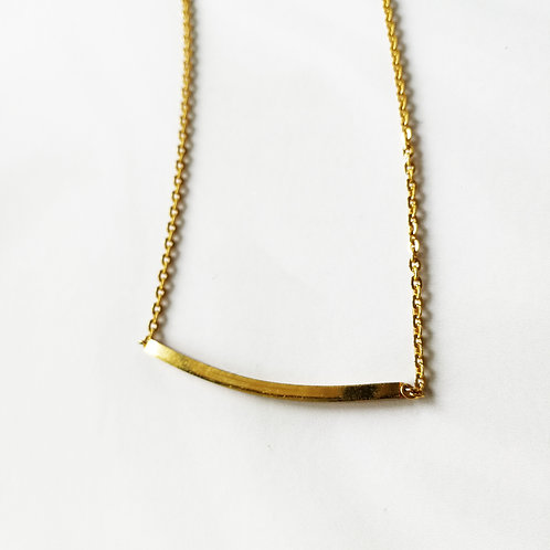 bar -gold-