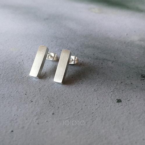 bar -silver-