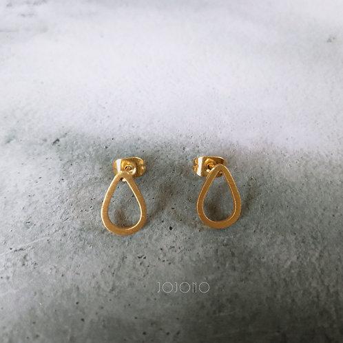 drop -gold-