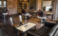 старинный кирпич, плитка из старинного кирпича, кирпичная кладка, кирпичная плитка, лофт плитка из кирпича, реставрация, вычинка кирпичной кладки, реставратор, дизайнер интерьера, дизайнер, дизайн проект, царский кирпич, подлинный кирпич, клинкерный кирпич, лофт кухня, подлинный старинный кирпич, клеймённый кирпич, барбершоп, кирпич, кирпич с клеймом, состаренный кирпич, кирпич под старину, расшивка швов в кирпичной стене, лофт в Москве недорого, коллекционный кирпич, лофткирпич, лофт, губернский кирпич, именное клеймо, типовые проекты загородных домов, элитная новостройка, элитная недвижимость, лучшие лофты Москвы, студия loft, кирпичная плитка имитация под старину, каминщик, стариный кирпич, старый кирпич, кирпич под старину, история кирпича, история лофт стиля в дизайне, ресторатор, коллекционный, редкий кирпич, интерьерный кирпич, интерьерная кладка, авторский надзор дизайнер, плиточник, печник, клеймо Романов, клеймо Челноков, старинное клеймо, ложковый ряд, тычковый ряд, напольн