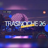 TRASNOHCE 26.jpg