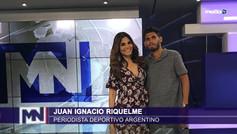Plató_MEGATV_-_MEGA_NEWS_Natalia_Cruz_.j
