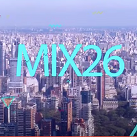 MIX 26.png