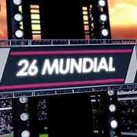 26 MUNDIAL.jpg