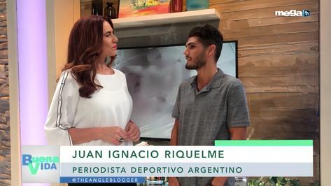 Plató_MEGA_TV_-_BUENA_VIDA_Dra_Fuentes.j