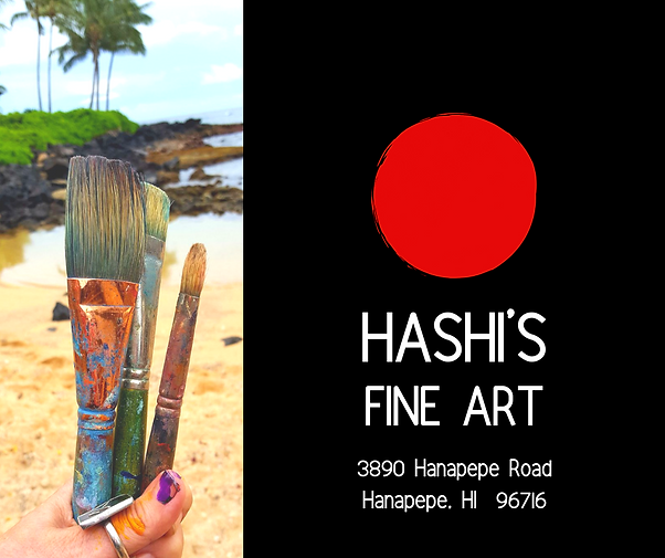 Hashi Paint Brush Address.png