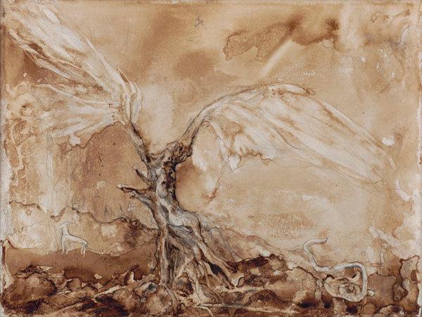 Roots to Wings Study