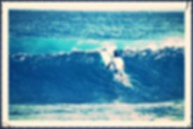 Steve Hashi Surfing 3