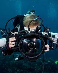 Michelle Scamahorn Profile Pic.JPG