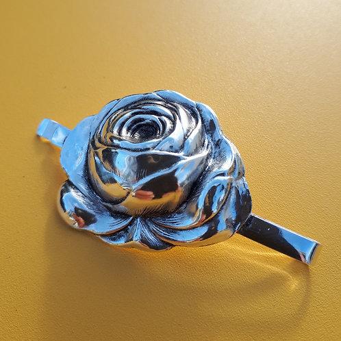 Pince Rose