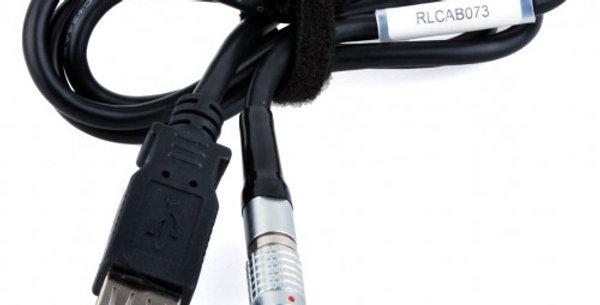 USB Logging Cable