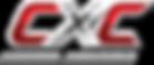 cxc_new_logo.png