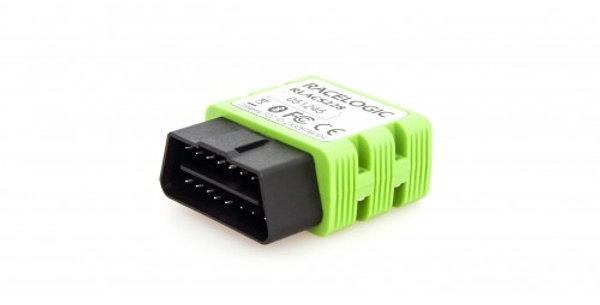 OBD Bluetooth Module for HD2