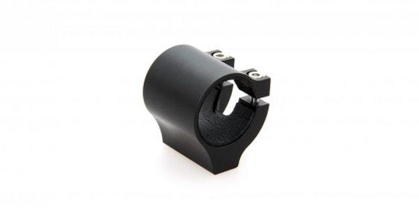 Heavy-Duty Camera Clamp for HD2