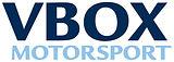vbox_motorsport_20140509_1186881749.jpg