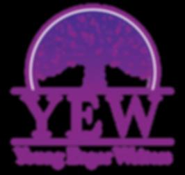 YEW.logo.png